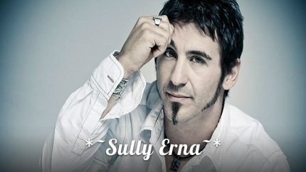 Sinner's Prayer (OST Неудержимые 2) 1 Sully Erna
